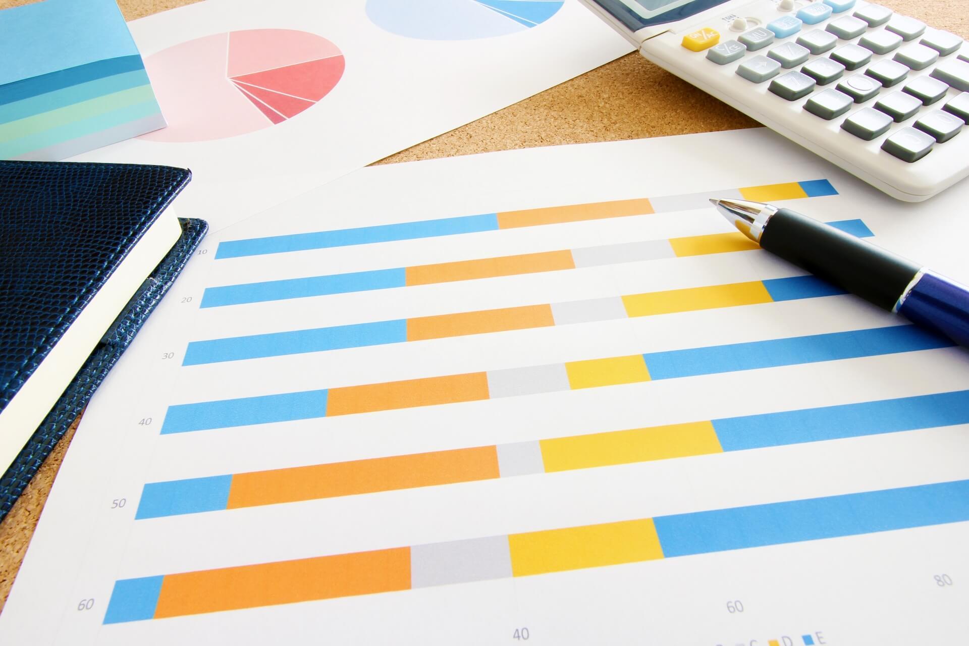 データ分析による解約防止・退会防止