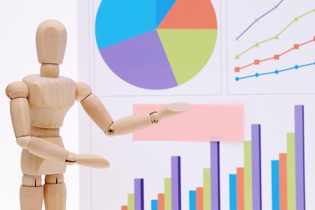 【参加無料】さわって体験「IBM SPSS Statistics」ハンズオンセミナー