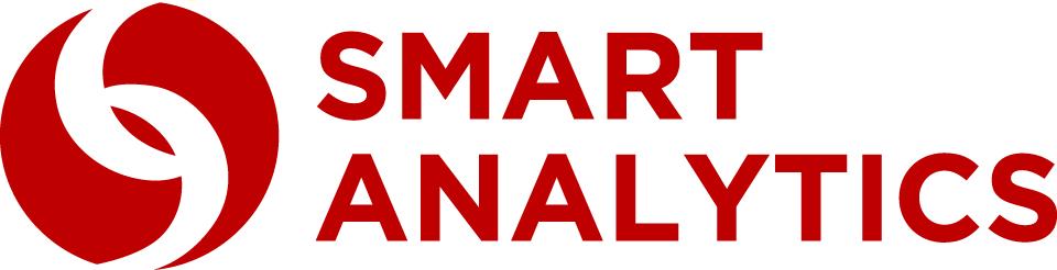SPSS製品、データ分析ならスマート・アナリティクス