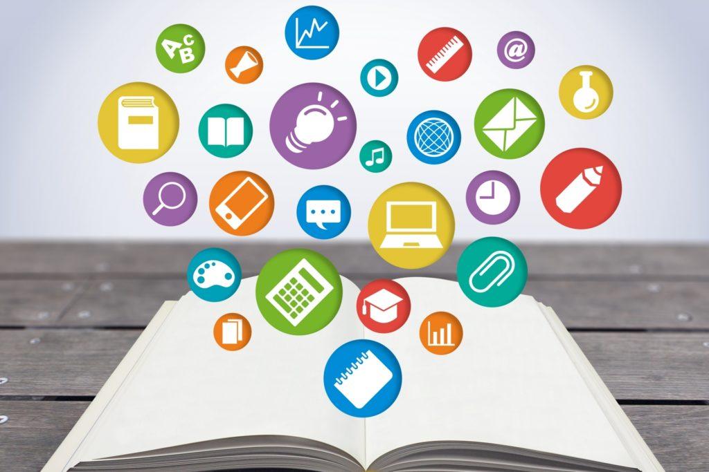 Marketing Executive Seminar 「最新の消費者行動から考えるマーケティングの新潮流」