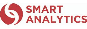 データ分析を民主化するスマート・アナリティクス